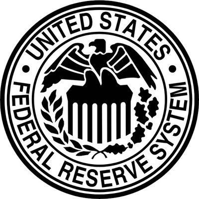 Federal Reserve Board releases economic and financial market scenarios that will be used in next round of stress tests for large financial institutions